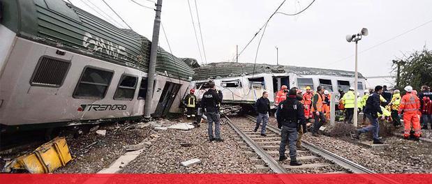 Mondo231-gen18-deragliamento-treno