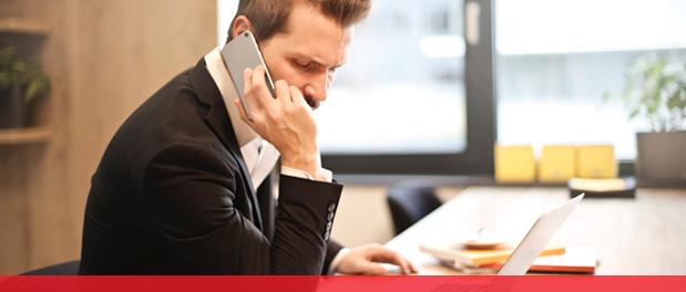 Mondo231-blog-licenziamento-dipendenti