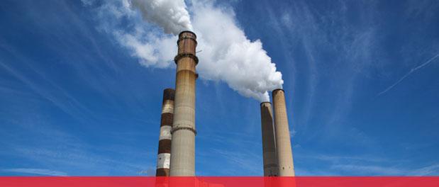 GL-Consulting-231-reati-ambientali-delega