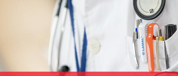 GLConsulting-linee-guida-anac-imprese-sanitarie