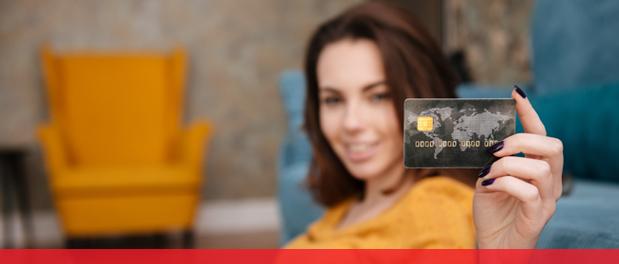 Mondo231-blog-limite-pagamento-contanti