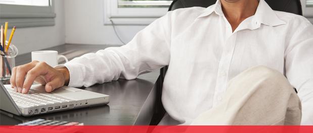 Mondo231-email-personali-in-ufficio