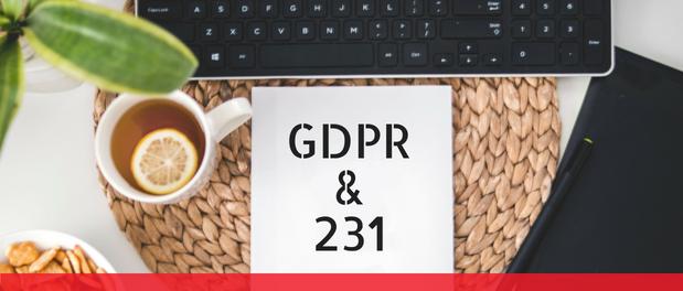Mondo231-blog-gdpr-legge231