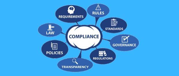 2019-11-14-Compliance-aziendale-Mondo231
