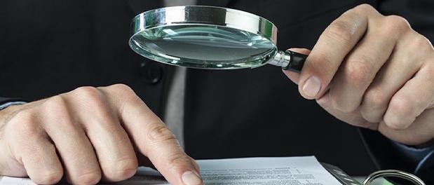 2020-06-05-responsabilità penale dell'Odv-MP