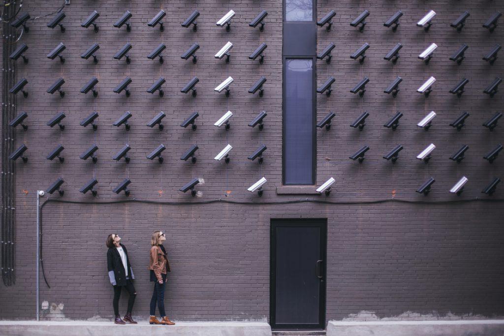 mondo 231 privacy organismo di vigilanza