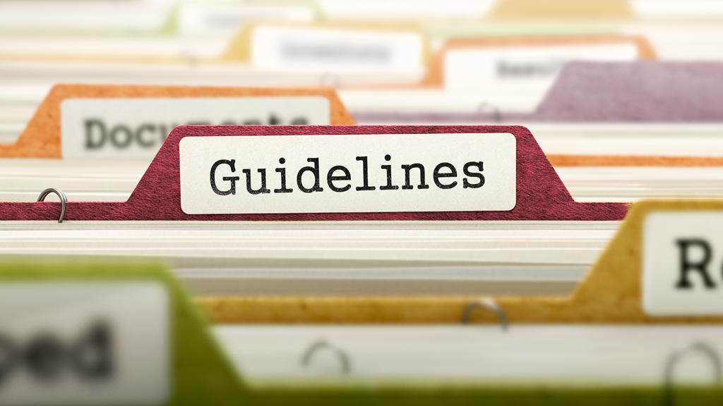 La redazione del Modello Organizzativo alla luce delle nuove linee guida di Confindustria